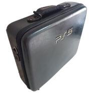 کیف ضد ضربه مناسب PS5 | مدل G002