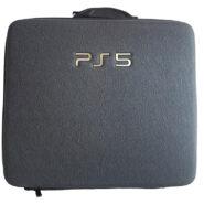 کیف ضد ضربه مناسب PS5 | مدل G005