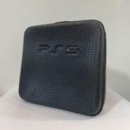 کیف ضد ضربه مناسب PS5 | مدل G012