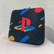 کیف ضد ضربه مناسب PS5 | مدل G015