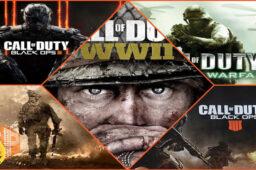 call-of-duty-history