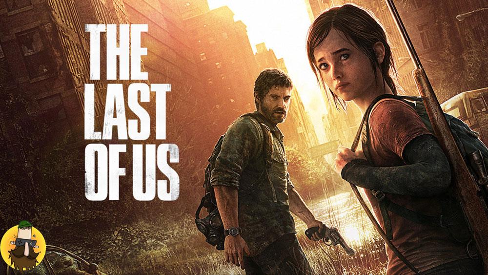 بررسی بازی the last of us