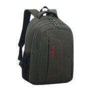 کیف کوله پشتی ارگونومیک Dxracer | مدل GG/DX001/E