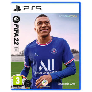 FIFA-22-For-ps5-1