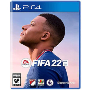 FIFA-22-game-For-ps4-1