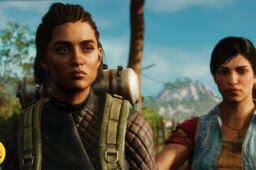 Far-Cry-review-6