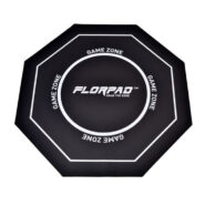 پد زیر صندلی گیمینگ Florpad | مدل GAME ZONE