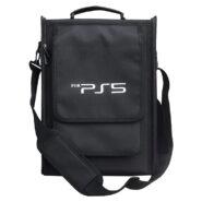 کیف ضد ضربه Ponatteno | مناسب PS5