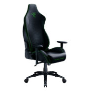 صندلی گیمینگ ریزر | مدل Razer Iskur X