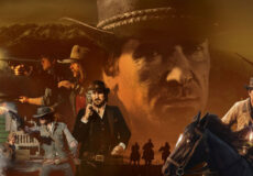 Red-Dead-review-5
