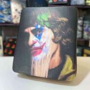 کیف ضدضربه | طرح Hard Case Joker3