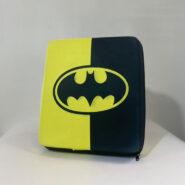 کیف ضد ضربه مناسب PS4 | کد P0016