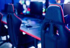 gaming-chair-FAQ-4