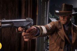 red-dead-redemption-tips-1