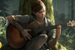the-last-of-us-guide-7